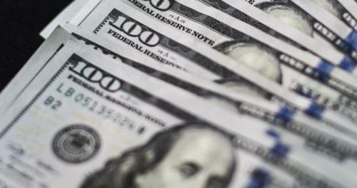 Post «Georgetown Bank Teller Steals $185,000 From Homeless