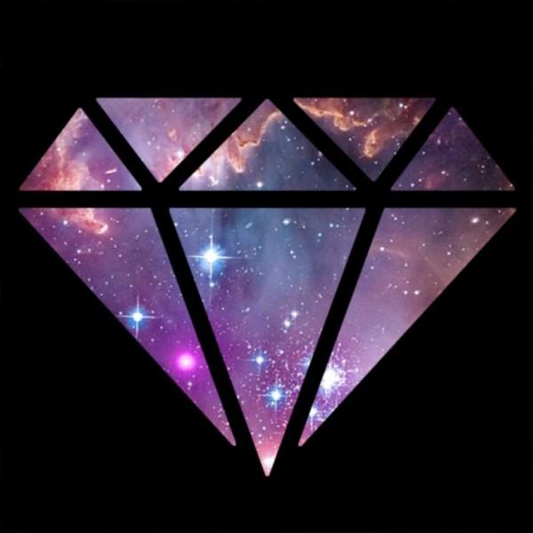 Liquid Diamond in 2019  Diamond supply co wallpaper