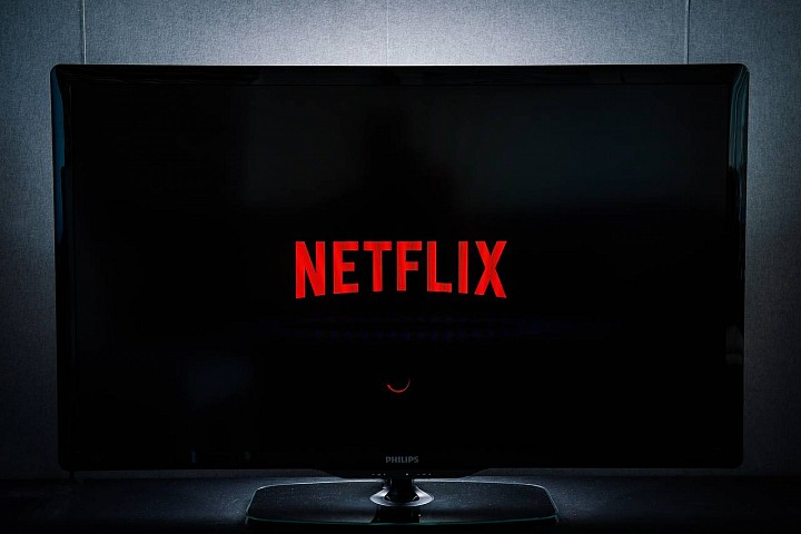 netflix background Netflix 44m likes welcome to the netflix global page watch netflix original series, films, docs and tv anywhere, anytime on any device #seewhatsnext.