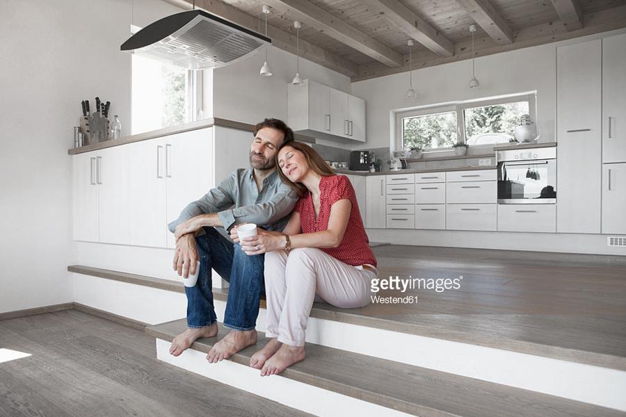7d50ec967ec5a О том, как купить квартиру почти без денег и точно без ипотеки