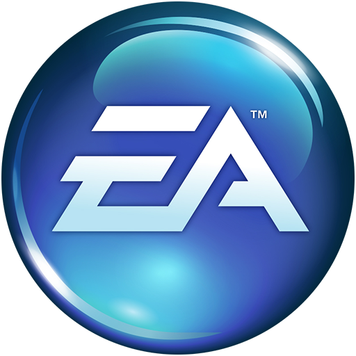 ea sports company information An official ea sports fifa 18 global series qualifier, ecopa coca-cola will help ea bring competitive fifa to millions of fans around the world through the 'the road to the fifa eworld cup 2018' in august 2018.
