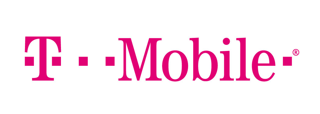 t mobile Welcome to t-mobile's youtube channel we are the un-carrier we are redefining the way consumers and businesses buy wireless services through leading produc.