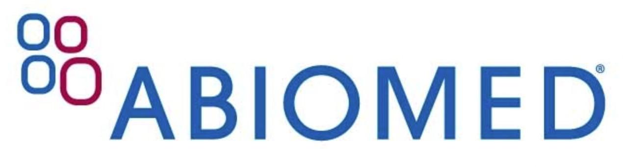Abiomed logo